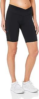 Ripe Maternity Women's Balance Bike Short