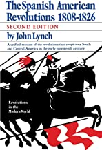 Best latin american wars of independence Reviews