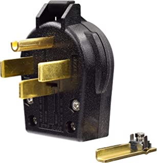 Best dryer replacement plug Reviews