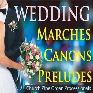 bridal chorus choir
