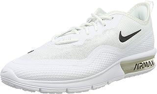 Nike Air Max Sequent 4.5 Premium women's sneaker Donna