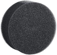 Black & Decker 90570936 Foam Filter