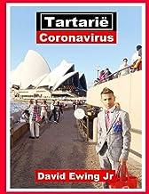 Tartarië - Coronavirus (Dutch Edition)