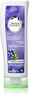 Herbal Essences Hydra-licious De-Damage Boost Conditioner, 10.1 Ounce