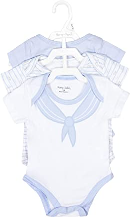 e58dadfd Harry & Violet Layette Set For Baby Girls and Baby Boys; For Infants; Pack