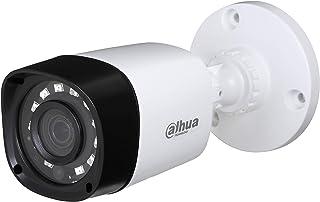 DAHUA-2MP HDCVI IR Bullet Camera-DH-HAC-HFW1200R-S3