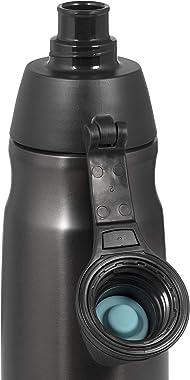 Thermos® Vacuum Insulated Hydration Bottle Smoke 500ml