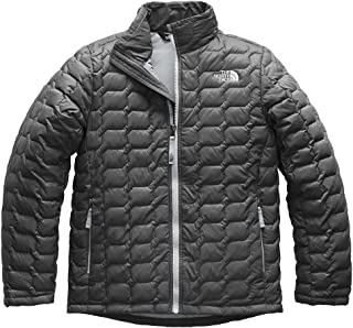 Best north face thermoball boys Reviews