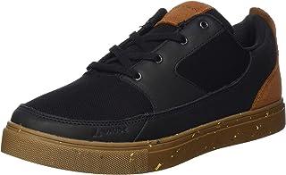 VAUDE Women's UBN Redmont kvinnor Sneaker