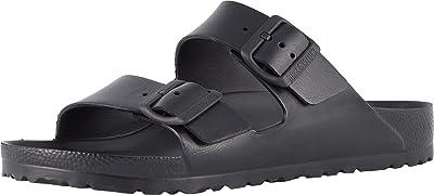 Birkenstock Arizona Essentials Shoes