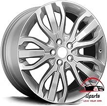 Best range rover sport 21 inch wheels Reviews