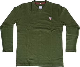 Preftto Pullover Tops For Men