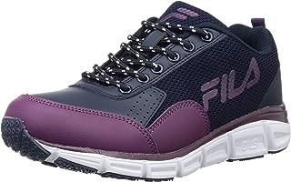 Fila Women's Upton W Running Shoes