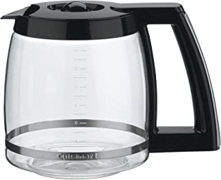 cuisinart cbc 6400pc filter
