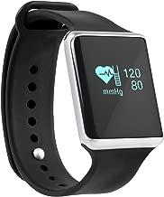 vivitar smart watch charger