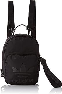 478564f317 adidas Backpack Xs Zaino Donna, 24x36x45 centimeters (W x H x L)