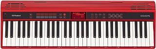 Roland GO-61K Teclado electrico