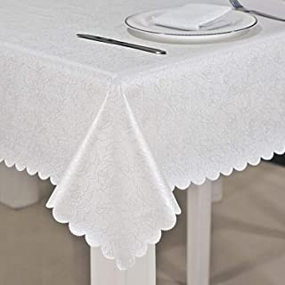 Best coral table covers Reviews