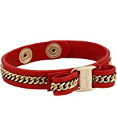 Salvatore Ferragamo - Vara Chain Bracelet