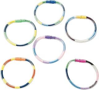 Best sand art bracelets supplies Reviews