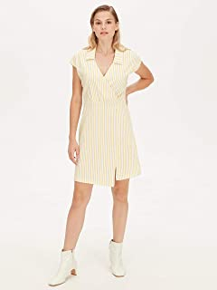 LC WAIKIKI Kadın Elbise