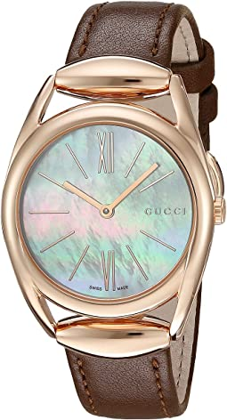 Gucci - Horsebit 30mm - YA140507