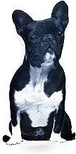 Best french bulldog black white Reviews