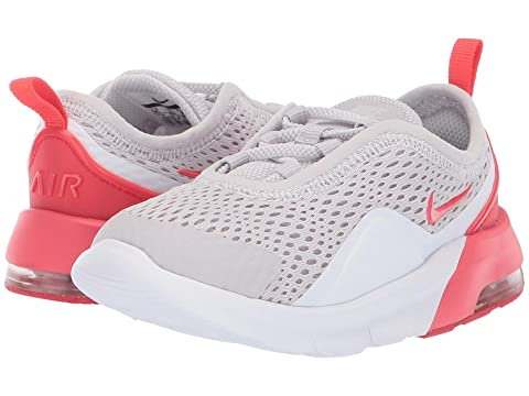 new product 54d5b 7ab59 Nike Kids Air Max Motion 2 (Infant Toddler)
