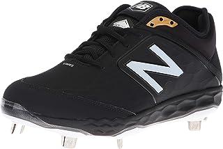 bcfa5e9b0 Amazon.com  Black - Baseball   Softball   Team Sports  Clothing ...