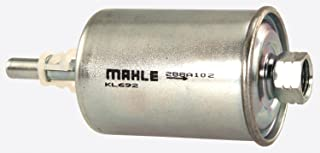 chevy cavalier 1999 gas mileage