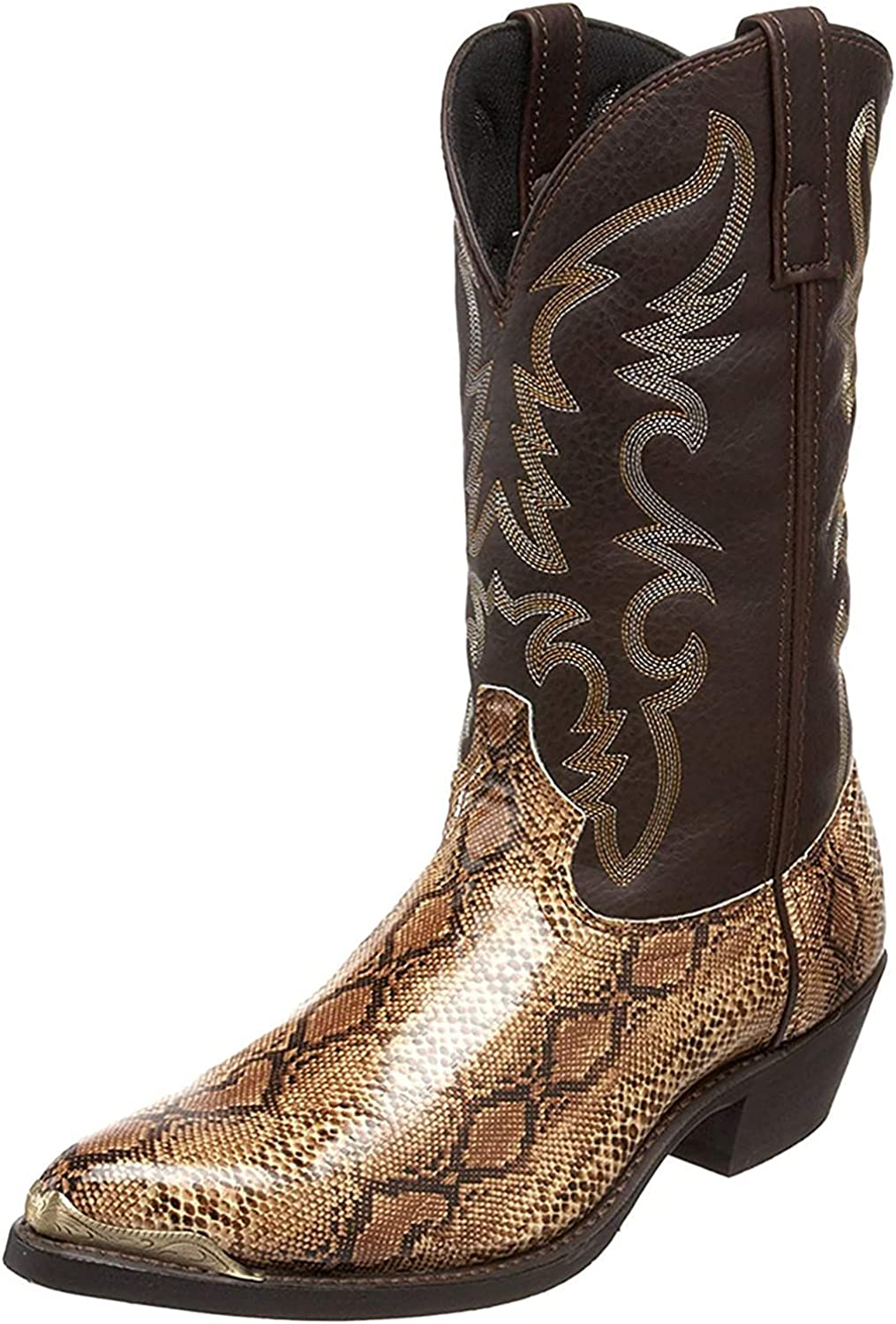 Women Tampa Mall Vintage Boots Embroidery High shop Toe Pointed Shoes Heels Spli