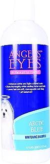 10 Mejor Angel Eyes Shampoo de 2020 – Mejor valorados y revisados