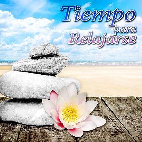 La Música para Ayurveda Yoga y se Calmen by Musica Para ...