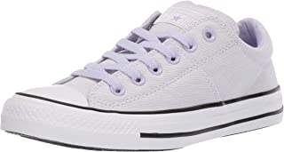 c8b1e3107fa Converse Womens Women s Chuck Taylor All Star Varsity Madison Low Top  Sneaker Sneaker