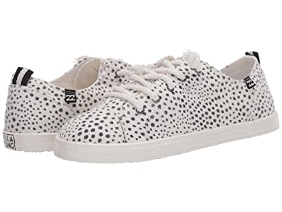 Billabong Marina (Salt Crystal) Women