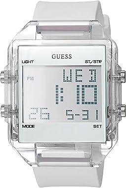 GUESS - U0992G1