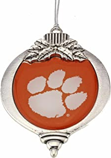 Best clemson tigers state Reviews