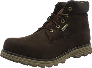 Cat Footwear Founder WP TX, Bottine Homme