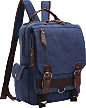 Best 31 double up crossbody bag Reviews