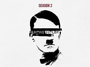 Best hunting hitler season 3 episode 3 Reviews