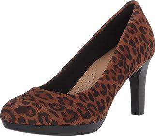 حذاء Adriel Viola نسائي من Clarks