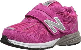 New Balance KV990V4 Infant Running Shoe (Infant/Toddler)
