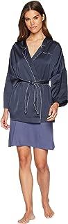 Womens Pajama Couture Kimono