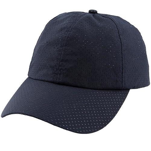 29959d75518 squaregarden Baseball Cap Hat