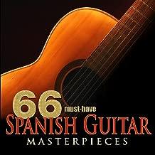 Best spanish guitar instrumental Reviews