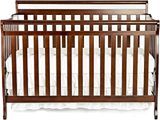 Best bsf baby crib to toddler bed Reviews