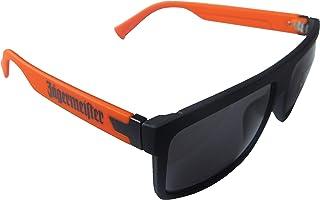 Jägermeister Model 2016 – Gafas de sol, de estilo hípster