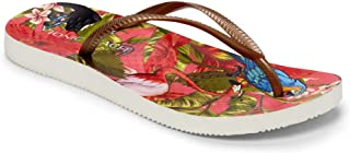Vionic Womens Noosa Toe Post Sandal