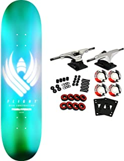 powell peralta flight deck 8.5