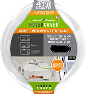 Best hover cover as seen on tv Reviews
